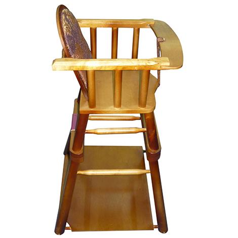 стульчик для кормления 6