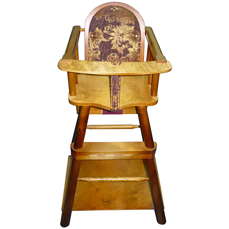 стульчик для кормления 8